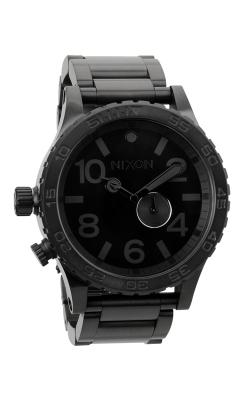 Nixon The 51-30 Tide Watch A057-001