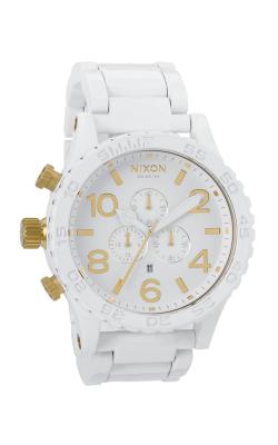 Nixon The 51-30 Chrono Watch A083-1035