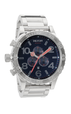 Nixon The 51-30 Chrono Watch A083-307