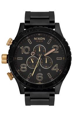 Nixon The 51-30 Chrono Watch A083-1061