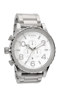 Nixon The 51-30 Chrono Watch A083-488