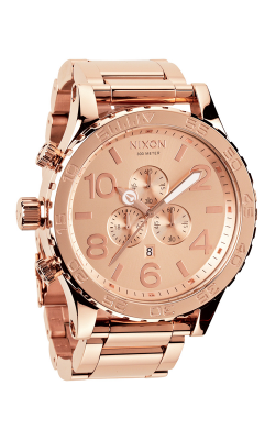 Nixon The 51-30 Chrono Watch A083-897