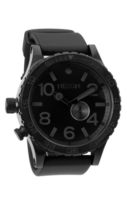 Nixon The 51-30 PU Watch A058-001