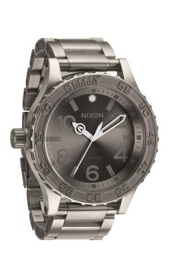 Nixon The 51-30 TI