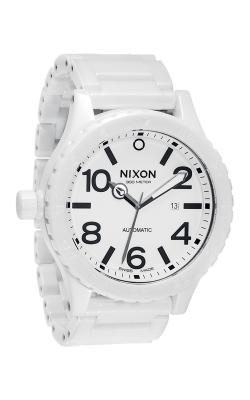 Nixon The Ceramic 51-30 Watch A147-126