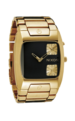 Nixon The Banks Watch A060-510