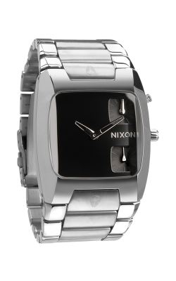 Nixon The Banks Watch A060-000