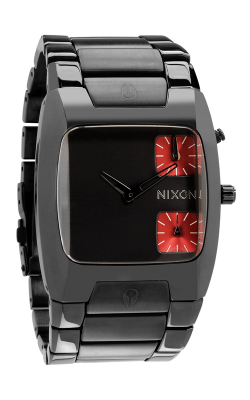 Nixon The Banks Watch A060-131