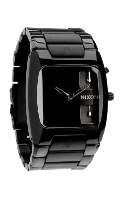 Nixon The Banks Watch A060-001