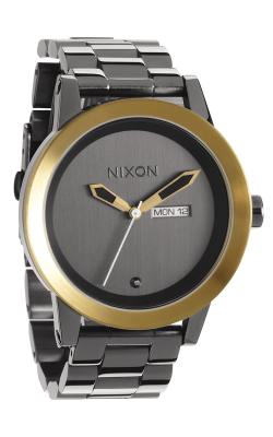 Nixon The Spur Watch A263-1228