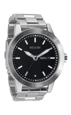 Nixon The Spur Watch A263-000