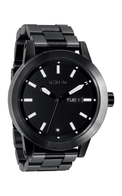 Nixon The Spur Watch A263-1062