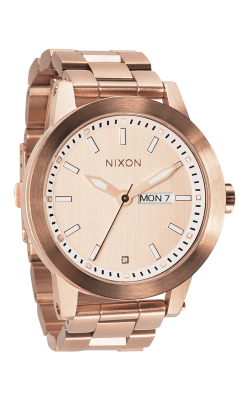 Nixon The Spur Watch A263-897