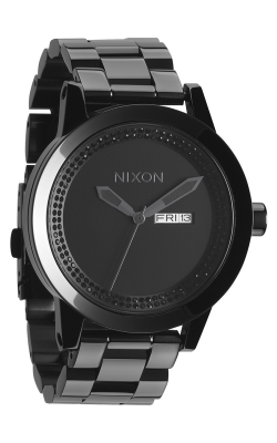 Nixon The Spur Watch A263-1150