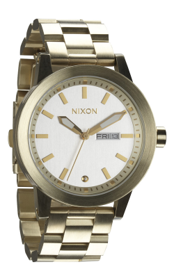 Nixon The Spur Watch A263-1219