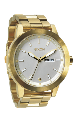 Nixon The Spur Watch A263-502