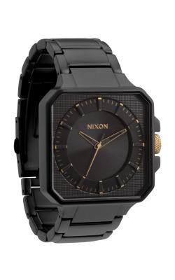 Nixon The Platform Watch A272-1041