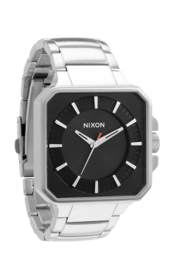 Nixon The Platform Watch A272-000