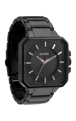 Nixon The Platform Watch A272-001