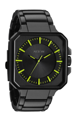 Nixon The Platform Watch A272-1256