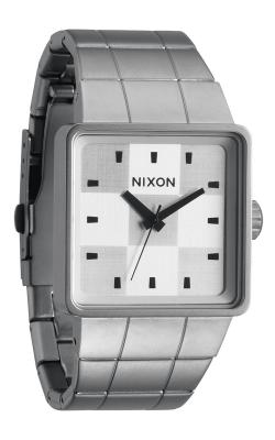 Nixon The Quatro