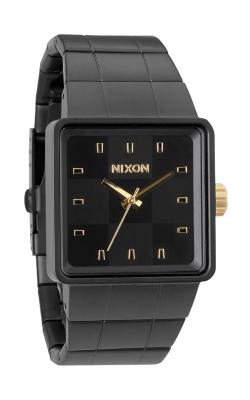 Nixon The Quatro Watch A013-1041