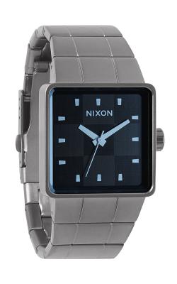 Nixon The Quatro Watch A013-1427