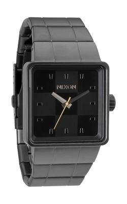 Nixon The Quatro Watch A013-680