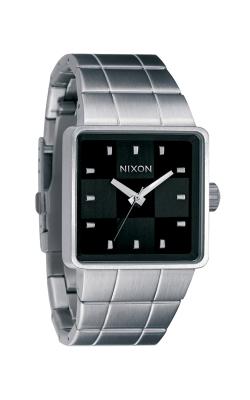 Nixon The Quatro Watch A013-000