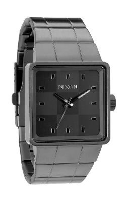 Nixon The Quatro Watch A013-131
