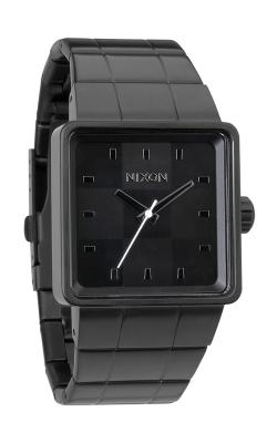 Nixon The Quatro Watch A013-001