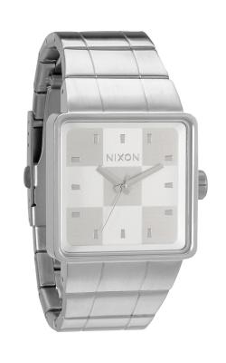Nixon The Quatro Watch A013-100
