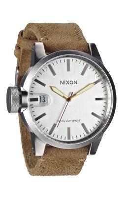 Nixon The Chronicle Watch A127-1261