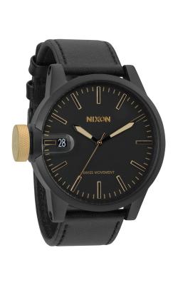 Nixon The Chronicle Watch A127-1041