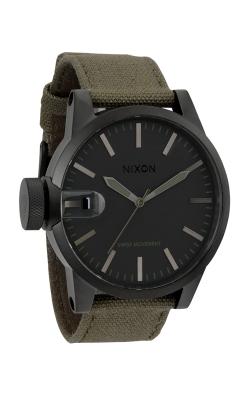 Nixon The Chronicle Watch A127-1042