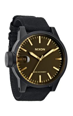 Nixon The Chronicle Watch A127-1354