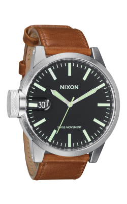 Nixon The Chronicle Watch A127-1037