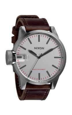 Nixon The Chronicle Watch A127-1113