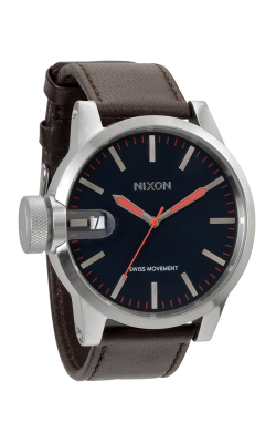 Nixon The Chronicle Watch A127-307