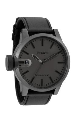 Nixon The Chronicle Watch A127-1062