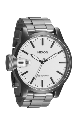 Nixon The Chronicle SS