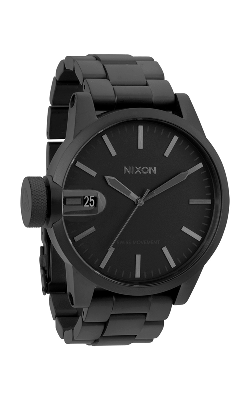 Nixon The Chronicle SS Watch A198-1028