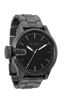 Nixon The Chronicle SS Watch A198-632