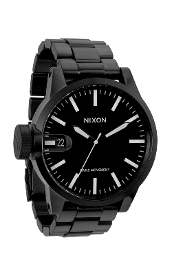 Nixon The Chronicle SS Watch A198-001