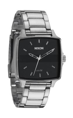 Nixon The Cruiser Watch A357-000