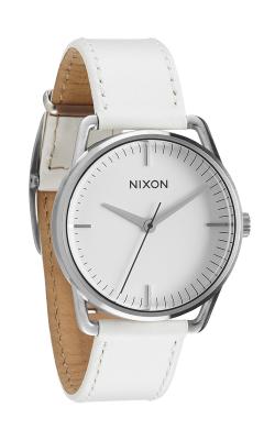 Nixon The Mellor Watch A129-391