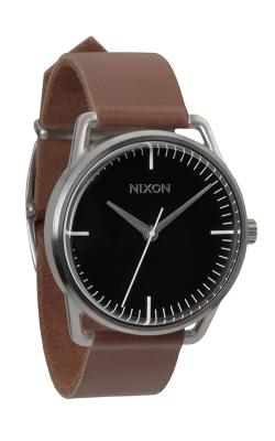 Nixon The Mellor Watch A129-1037