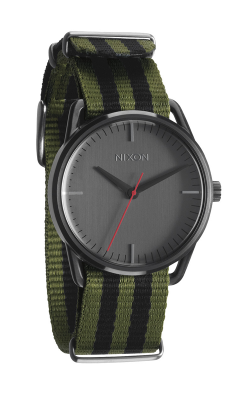 Nixon The Mellor Watch A129-1151