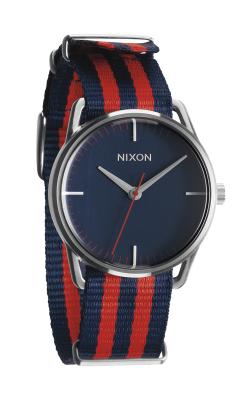Nixon The Mellor Watch A129-1152