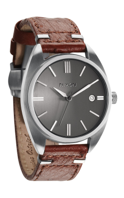 Nixon The Supremacy Watch A353-400